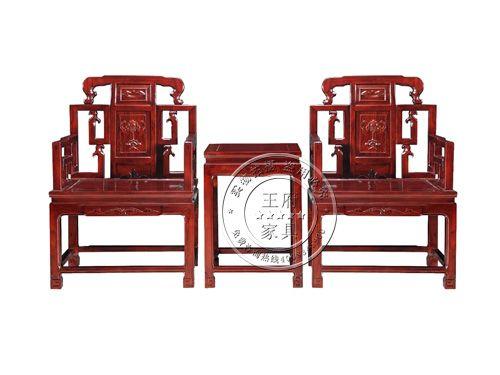 香河仿古圈椅价格CJ-011