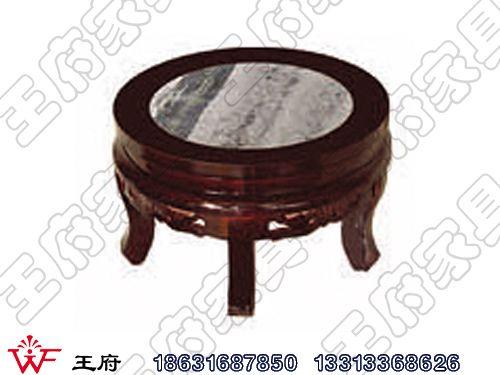 香河古典花架厂家HJ-1
