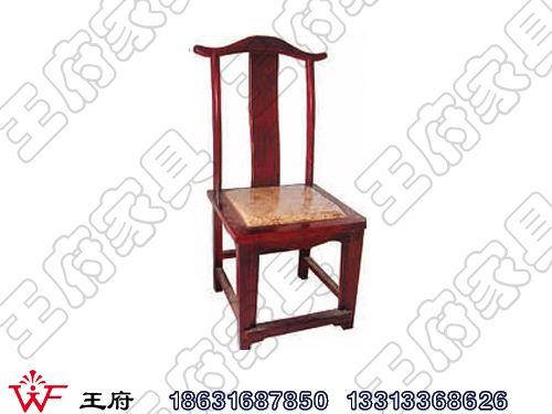 北京中式餐厅桌椅厂家CTZY-18