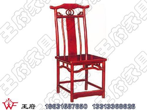天津明清餐厅桌椅价格CTZY-26