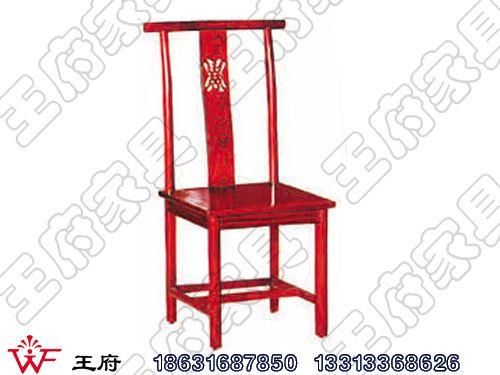 山西仿古餐厅桌椅价格CTZY-27