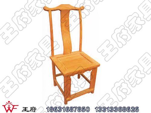 香河中式餐厅桌椅批发CTZY-28