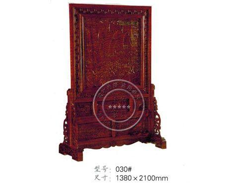 中式屏风隔扇厂家
