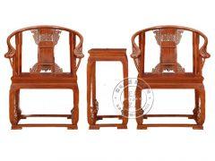 中式圈椅香河厂家CJ-013