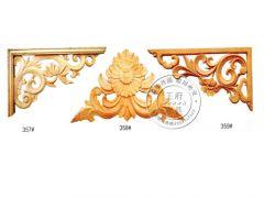 做旧仿古装饰件价格